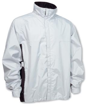 waterproof golf jackets for women and mens golf jackets browse our