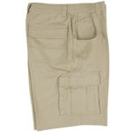 Shorts | Khakis Shorts | Soccer Shorts | Sports Shorts | Casual Shorts | Gym Shorts | Mens Shorts | Women Shorts