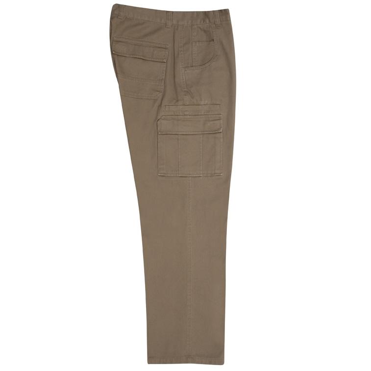 Plain Work Pants | Work Pants | Chef Pants | Online Work Pants | Cargo Pants | Online Cargo Pants |