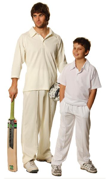Cricket Wear | Cricket Pants | Online Sport | Online Cricket Clothing |