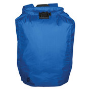 RIPSTOP | sealed waterproof back pack