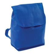 bulk plain backpack bags   royal