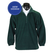 Adult Sweaters Polar Fleece