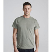 CRONULLA Men Organic Cotton Sage