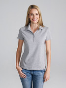 PERTH Women Organic Cotton