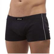 PADMA | mens trunks | pack of 3