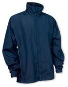 MUIRFIELD | men's golf rain jackets