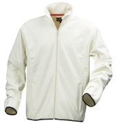 TYROL | men's deluxe double-face jackets