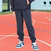 RYDER | track pants kids | brushed fleece