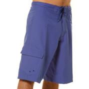TAMARAMA Men plain board shorts