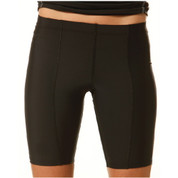 FLEX | performance shorts women