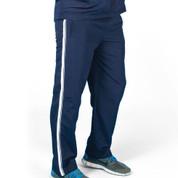 TROOP | contrast warm up pants | team uniform