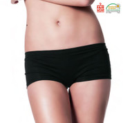 MAYA | womens hot pants | fair trade | eco friendly