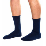 GUNNAR | mens business socks | 2 pack