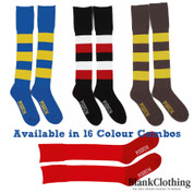 SUPREME | sports socks | adults & kids