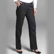 ELISHA | ladies corporate pants
