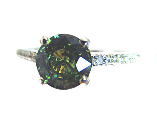 18k-demantoid-garnet-diamond-ring-8th-view.jpg