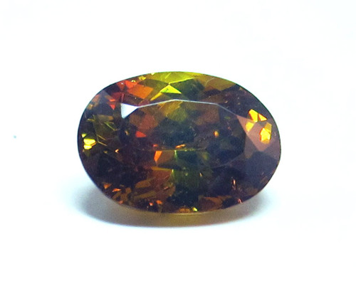 Sphalerite Loose Gemstones