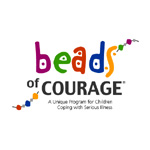 beads-of-courage-image.jpg