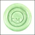 M-425 Mint Chip