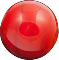 R-0605 Reichenbach Mystic Red