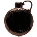 Reichenbach Black Iris Frit, Size 0