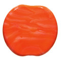 E419-O Apricot Orange, Effetre