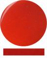 R-0606 Reichenbach Mystic Coral