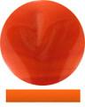 R-0502 Reichenbach Orange