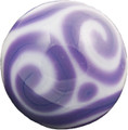 R-6221 Reichenbach Lilac  - Individual Rod