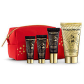 Napoleon's Greatest Hits: Auto Pilot Collection, Pre-Foundation Skin Primer, Concealer Primer and more!