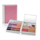 Napoleon Perdis Set Mega Makeup Palette - Romance Set