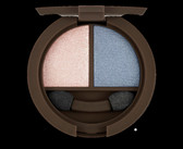 Red Earth Nature's Child Duo Eye Colour 3.6g - Dusk Skies