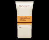 Red Earth Smooth Canvas Brightening BB Cream 40mL