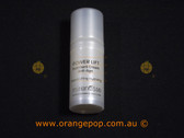 Mirenesse Power Lift Treatment Cream Anti-Age sample