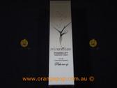 Mirenesse Power Lift Treatment Cream