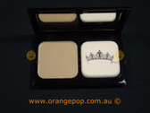 Mirenesse Crown Princess Skin Perfect Pores Foundation 21. Vienna