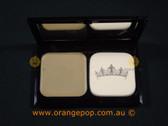 Mirenesse Crown Princess Skin Perfect Pores Foundation 23. Mocha