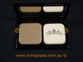 Mirenesse Crown Princess Skin Perfect Pores Foundation 25. Bronze