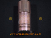 Mirenesse Airbrush Minerals Soft Focus Blush Highlighter 3. Nude Camellia