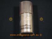 Mirenesse Airbrush Minerals Soft Focus Blush Highlighter 5. Mata Hari