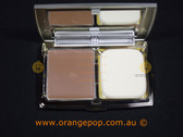 Mirenesse Emulsion Pact Soft Focus Foundation 13g 25. Bronze