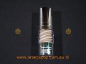 Mirenesse Flawless Revolution 3-in-1 Skin Perfector 30g 23. Mocha