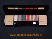 Mirenesse Beauty Call Touch Up Palette 10g 2. Medium