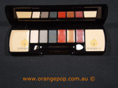 Mirenesse Beauty Call Touch Up Palette 10g 1. Fair