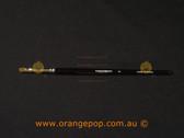 Napoleon Perdis 4h - Cream Liner Sable Brush