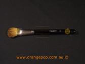 Napoleon Perdis 19b - Artist Foundation Brush Sable