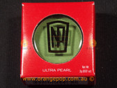 Napoleon Perdis Ultra Pearl Eyeshadow #66 Green