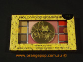 Napoleon Perdis Limited Edition Hollywood Bombshell Lip Gloss, Eyeshadow and Blush Palette