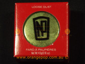 Napoleon Perdis Loose Eye Dust Eyeshadow #19 Leaf